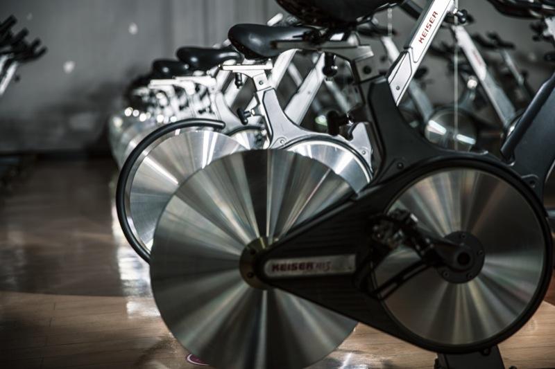 Sportium-Arboledas-Bike