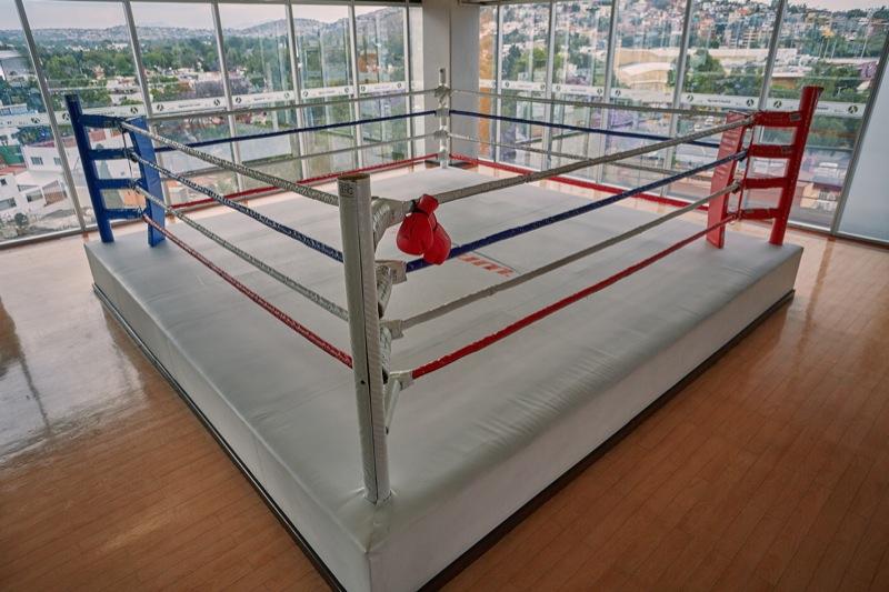 Sportium-Arboledas-MMA