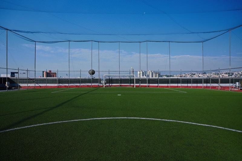Sportium-Arboledas-Canchas-Futbol