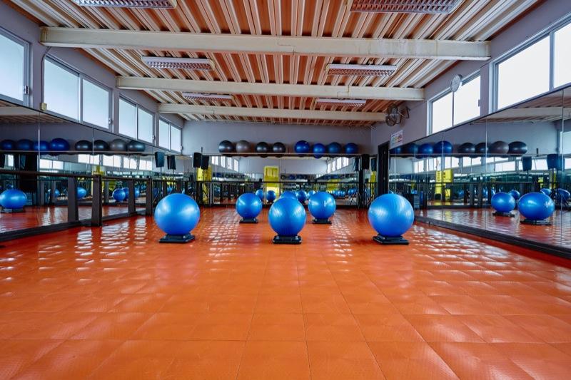 Sportium-Coyoacan-Salon-Pilates