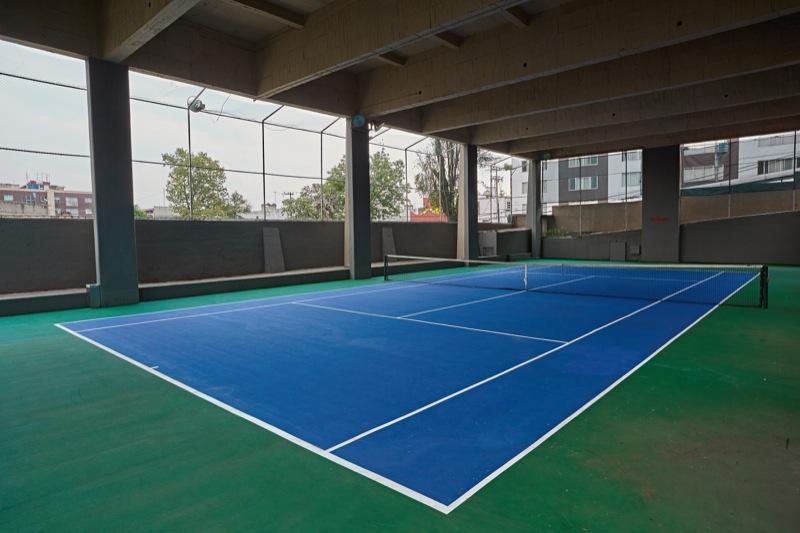 Sportium-Coyoacan-Tenis
