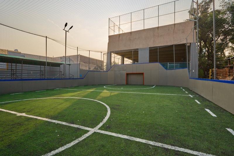 Sportium-Coyoacan-Futbol
