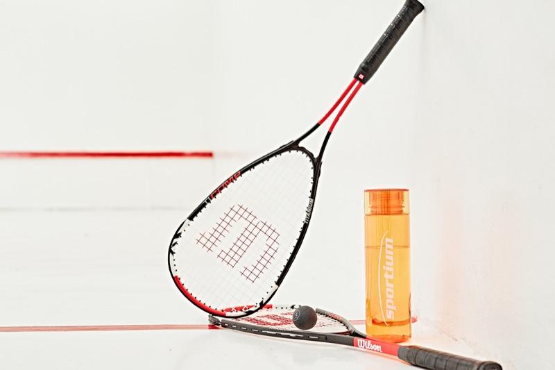 Sportium-Coyoacan-Squash