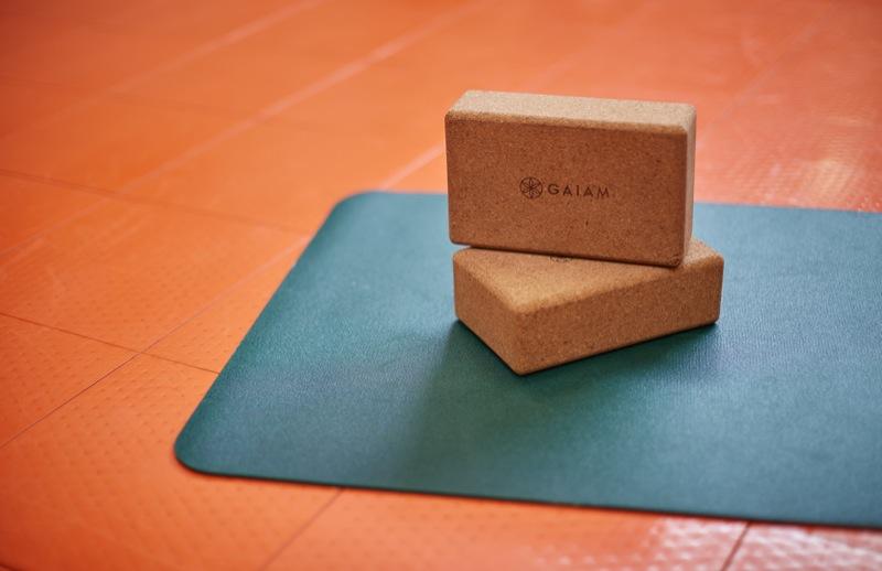 Sportium-Coyoacan-Salon-Yoga