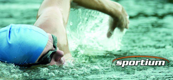 Nadar sin fronteras