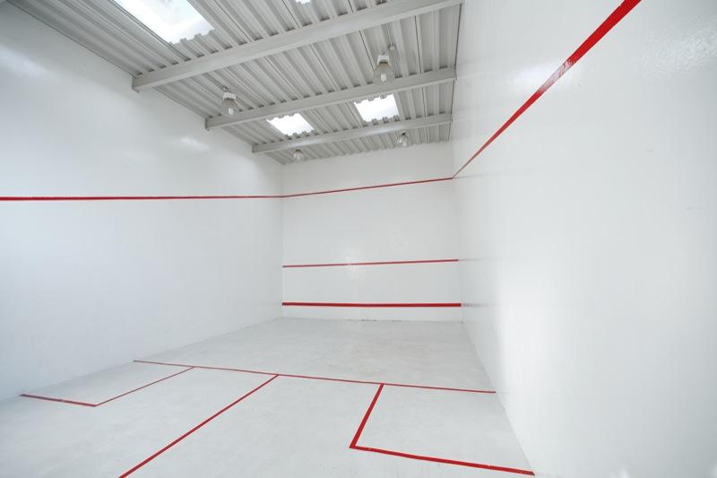 Sportium-Desierto-Squash