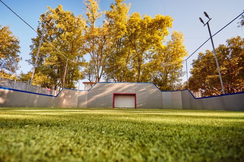 Sportium-Desierto-Futbol