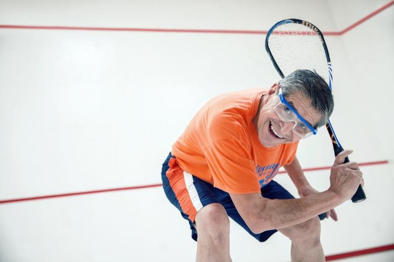 Sportium-San Angel-Squash