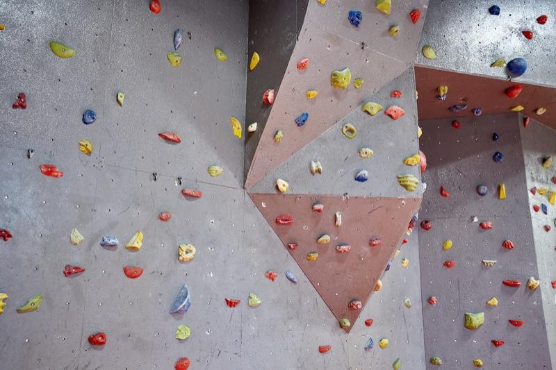 Sportium-Santa Fe- Muro