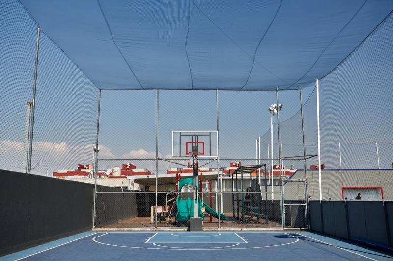 Sportium-Satelite-Cancha-Basquet