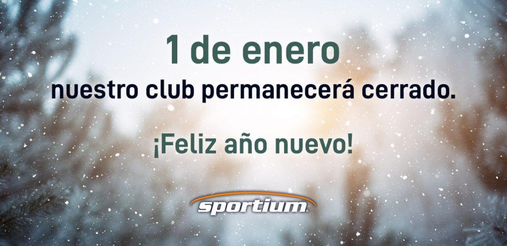 Feliz Ano 2020 Sportium Después de una década atroz, inicia el 2020 con augurios de paz y felicidad. feliz ano 2020 sportium