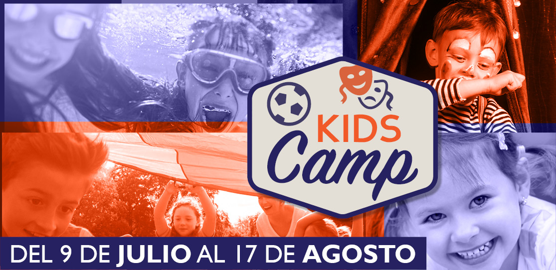 Cdmx Sportium De Club Estado Mexico 2018 Verano Y Curso zGSMVUqp